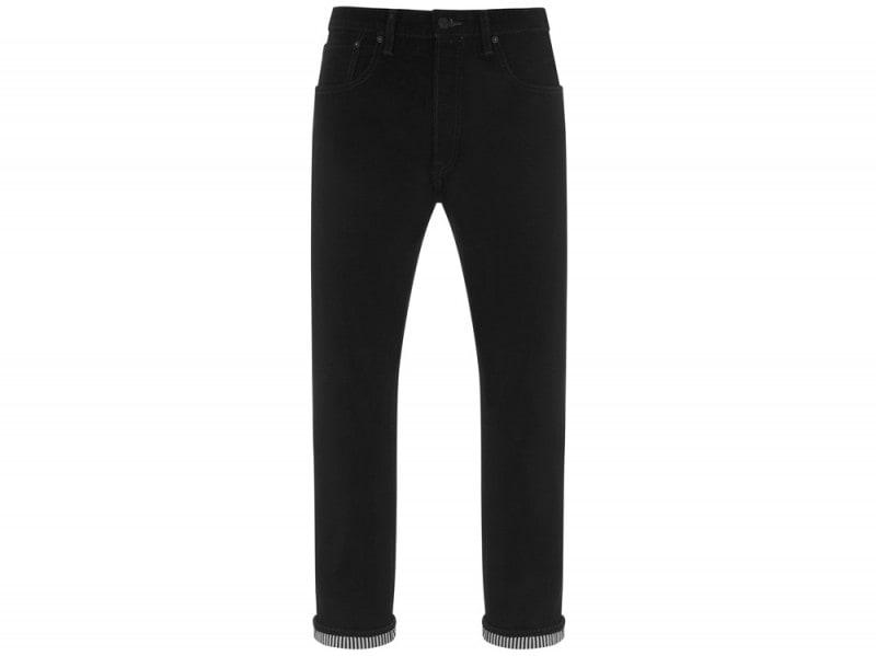 levis-jeans-neri