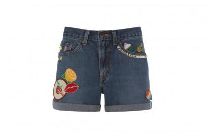 levis-jeans-short