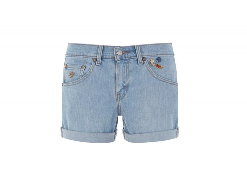 levis-jeans-short-patch
