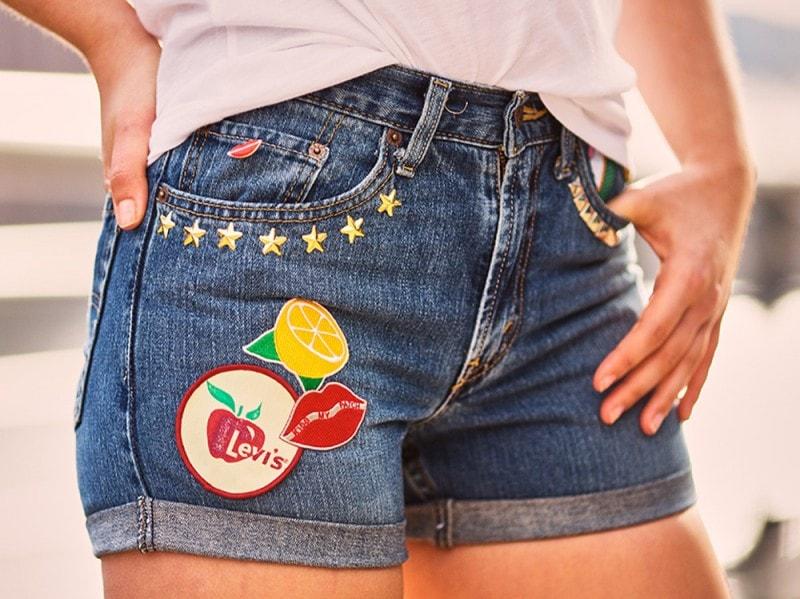 levis-jeans-short-patch2