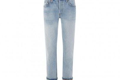 levis-jeans-stampa-floreale