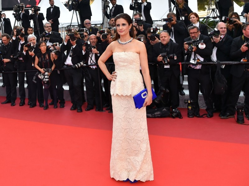 livia-firth-in-stella-mccartney-cannes-getty