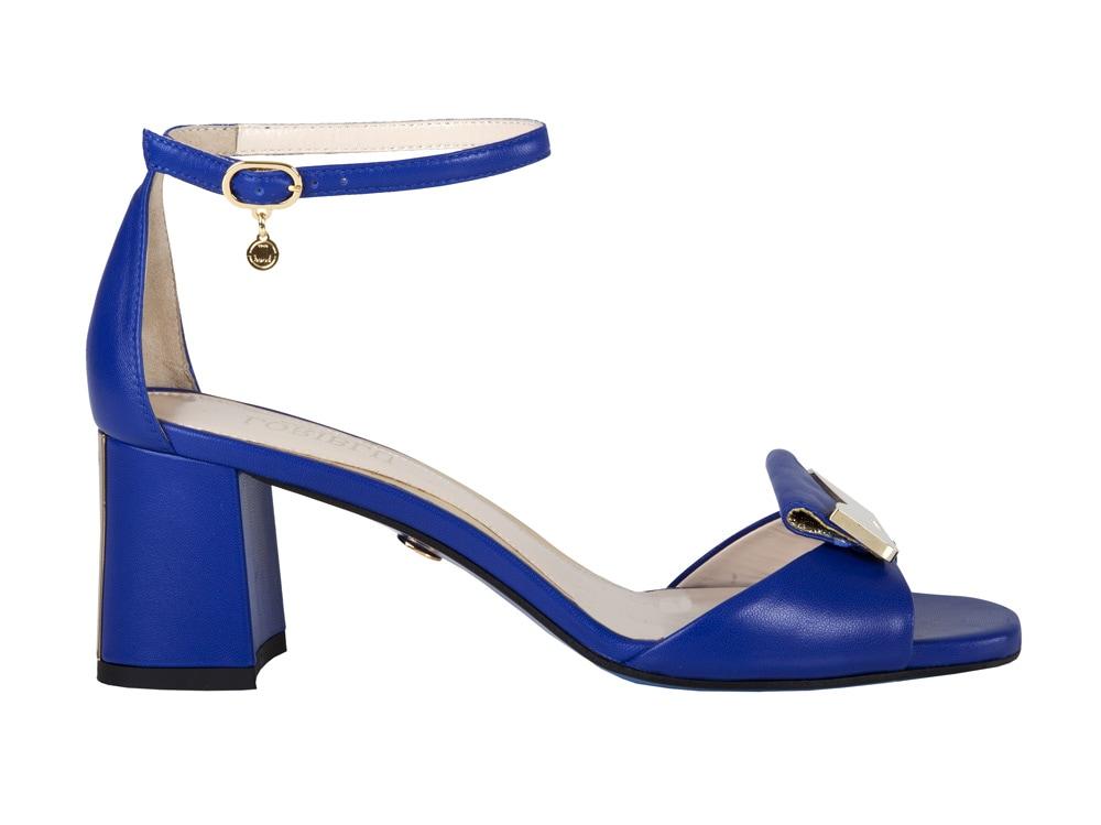 loriblu-scarpe-blu