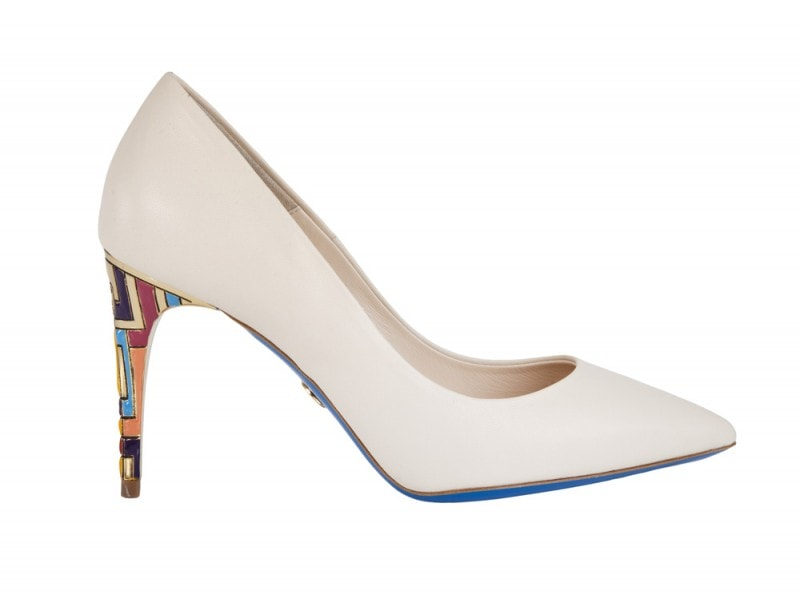 loriblu-scarpe-crema