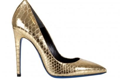 loriblu-scarpe-dorate