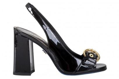 loriblu-scarpe-nere