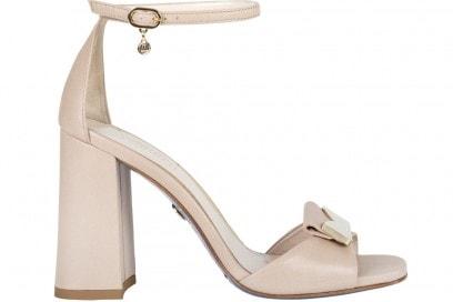 loriblu-scarpe-rosa
