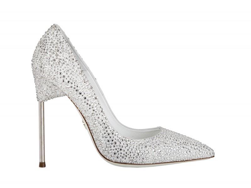 loriblu-scarpe-sposa-pietre