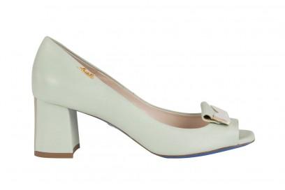 loriblu-scarpe-verdi