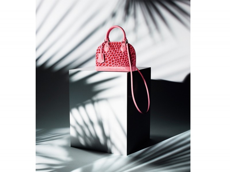 louis-vuitton-alma-borsa