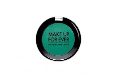 make up for ever ombretto metalllizzato