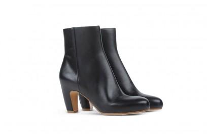 maison-margiela-22-boots-neri