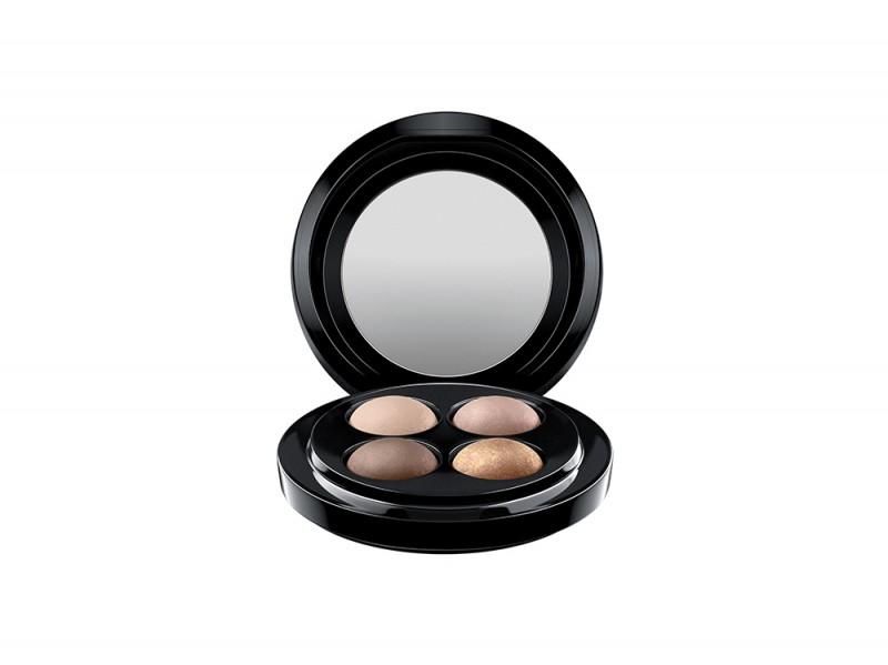 make-up-perfetto-5-minuti-MAC_FutureMac1_MineralizedQuads_NanoNude_300