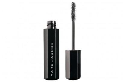 make-up-perfetto-5-minuti-MJB_MASCARA_VELVET_OPEN copie