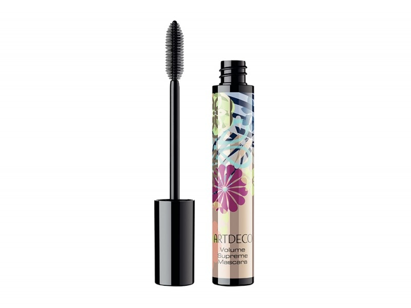 make-up-perfetto-5-minuti-Volume Supreme Mascara