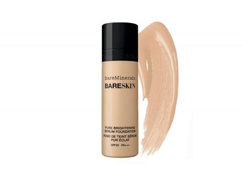 make-up-perfetto-5-minuti-bare-minerals