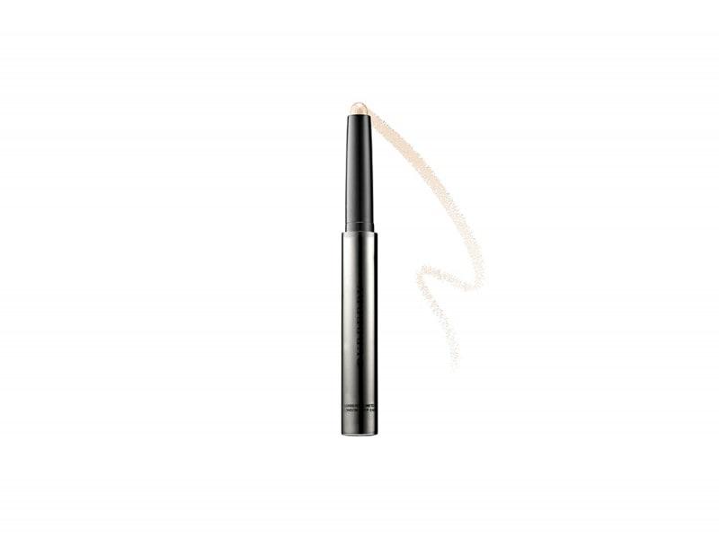 make-up-perfetto-5-minuti_Burberry-penna-highlighter