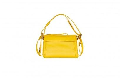 marc by marc jacobs borsa giallo
