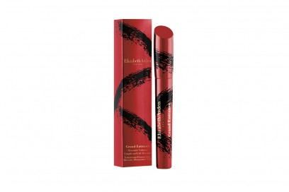 mascara-elizabeth-arden-Grand-Entrance