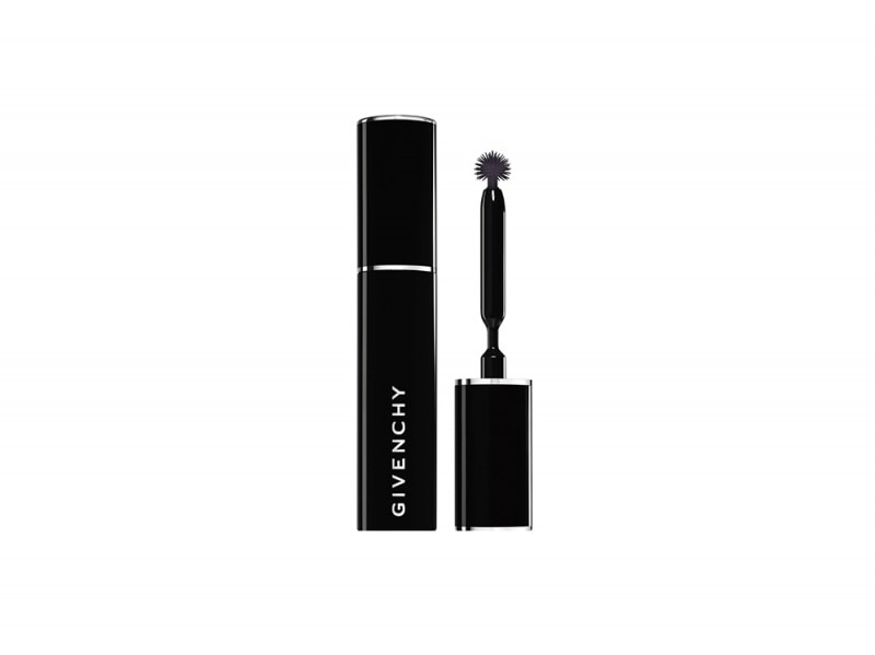mascara-givenchy-phenomen-eyes