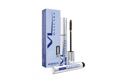 mascara-mavala-volume-and-length