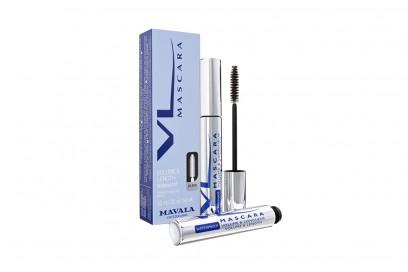 mascara-mavala-volume-and-length
