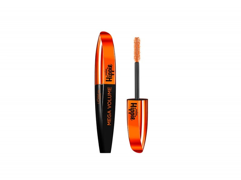 mascara-oreal-mega-volume-Miss-Hippie