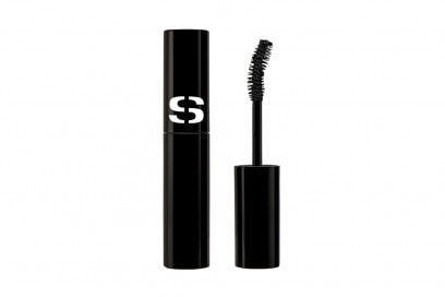 mascara-sisley-so-curl