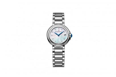 maurice-lacroix-orologio