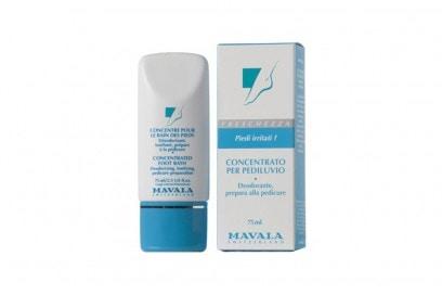 mavala-concentre-pour-le-bain-des-pieds-75-ml-concentrato-per-pediluvio
