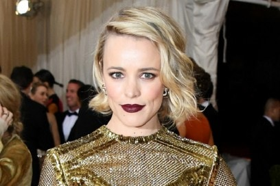 """""""Manus x Machina: Fashion In An Age Of Technology"""" Costume Institute Gala – Arrivals"""