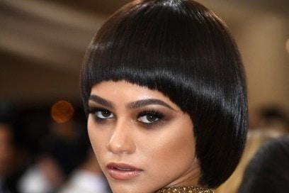 met-gala-2016-beauty-look-zendaya