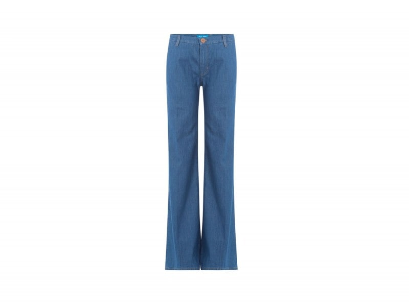 mih-jeans-blue-jeans