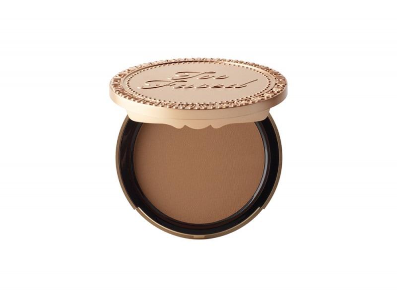 makeup-estate-migliori-bronzer-06