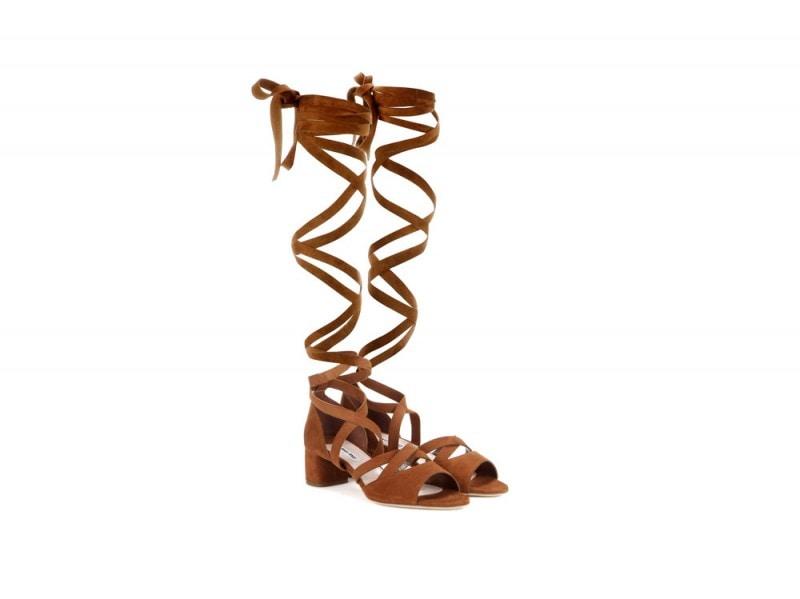 miu-miu-sandali-gladiatore