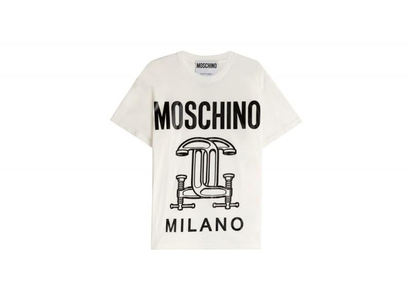 moschino-tshirt-logo