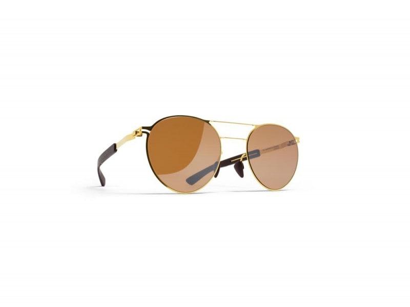 mykita-occhiali-da-sole