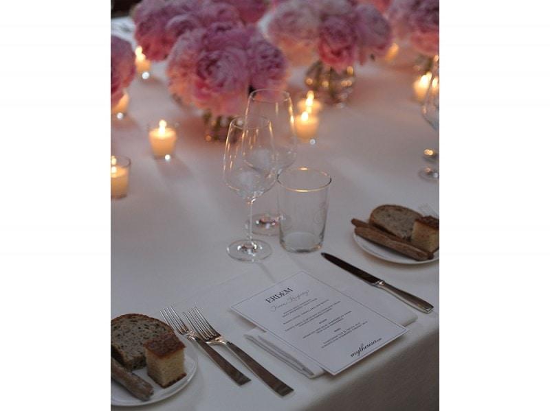 mytheresa-dinner-sitting