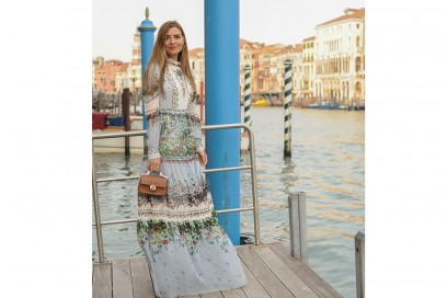 mytheresa_Veronica-Ferraro-in-erdem