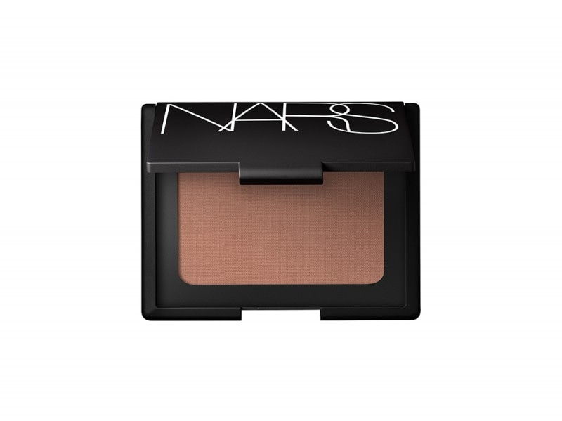 makeup-estate-migliori-bronzer-07