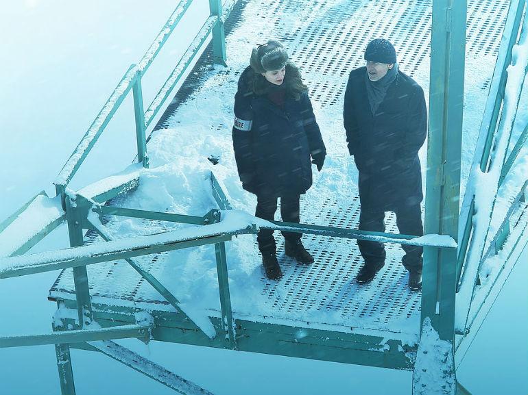 netflix-gennaio-2018-glace