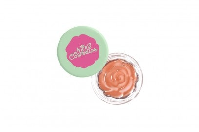 neve-cosmetics-blush-garden-thursday-rose