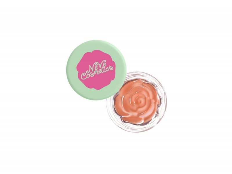 neve-cosmetics-blush-garden-thursday-rose