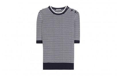 nina-ricci-tshirt-righe