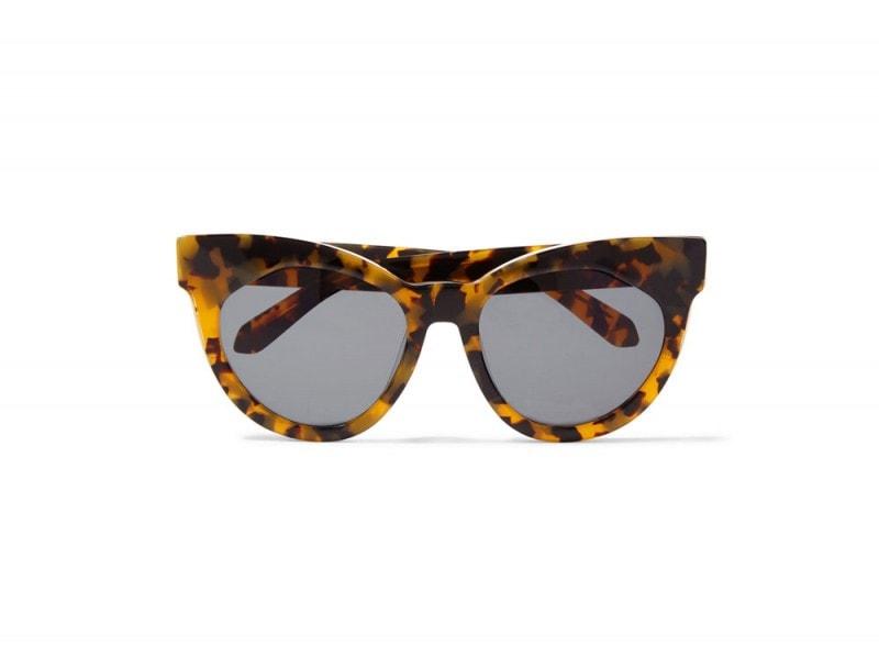 occhiali-da-sole-karen-walker