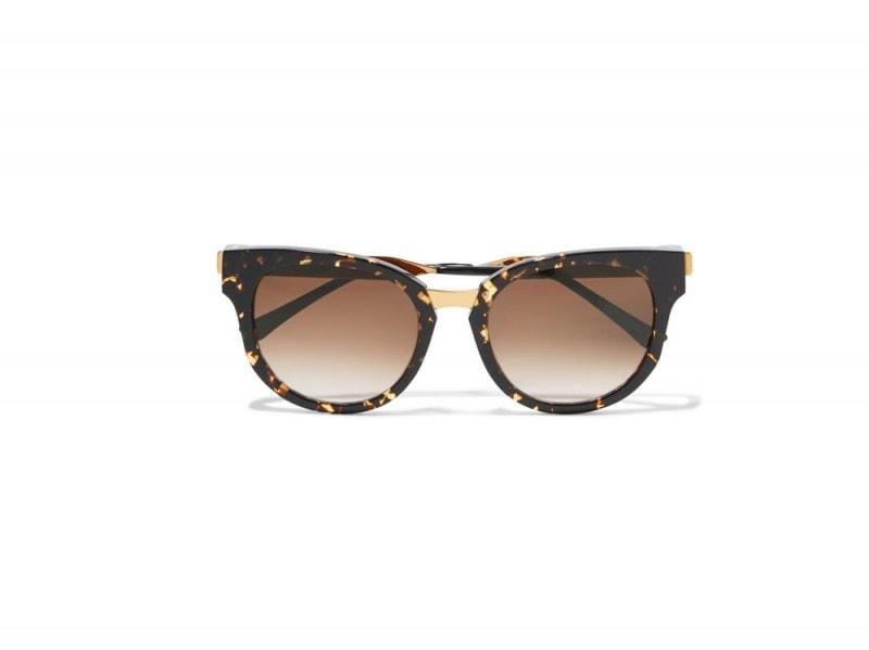 occhiali-da-sole-thierry-lasry