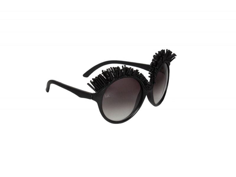 occhiali-lx-lindelepalais
