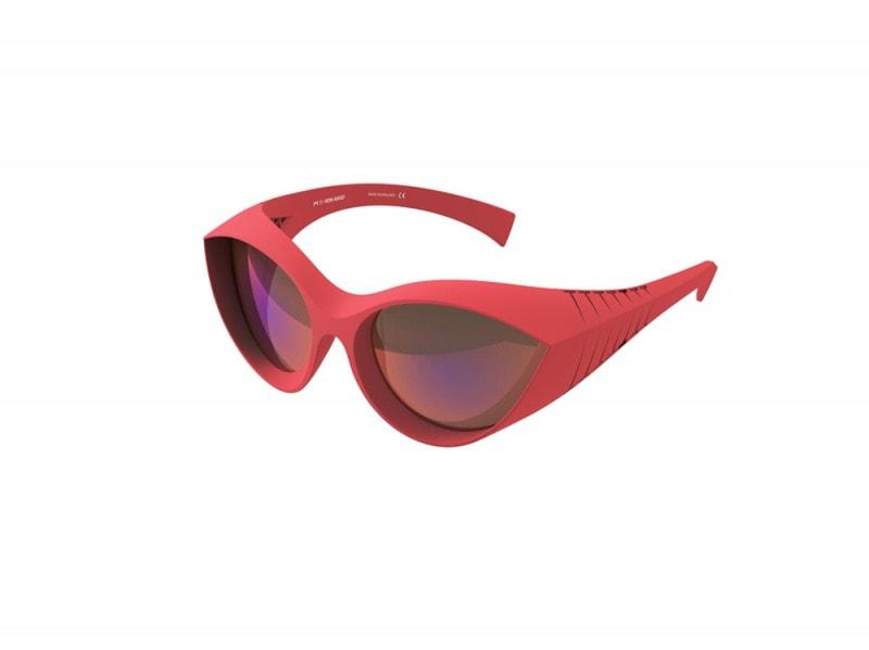 occhiali-ron-arad