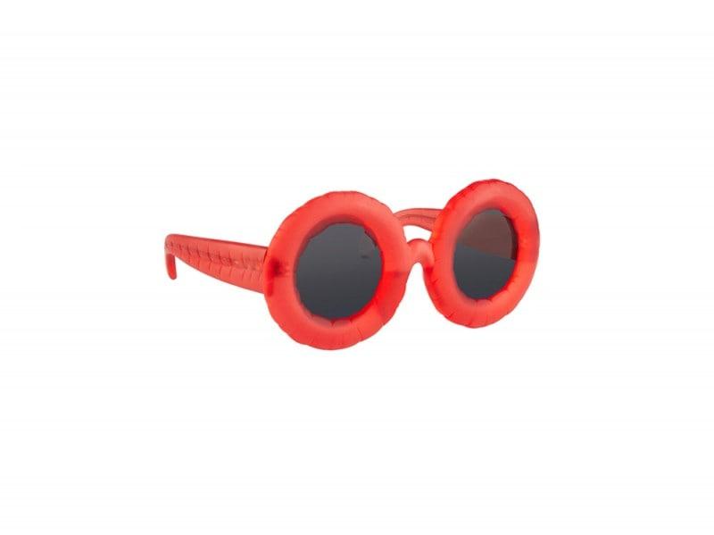 occhiali-rossi-jeremy-scott