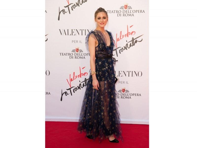 olivia-palermo-la-traviata-valentino-olycom